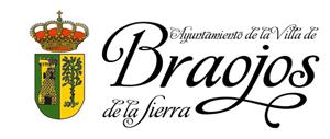 Escudo Braojos 3