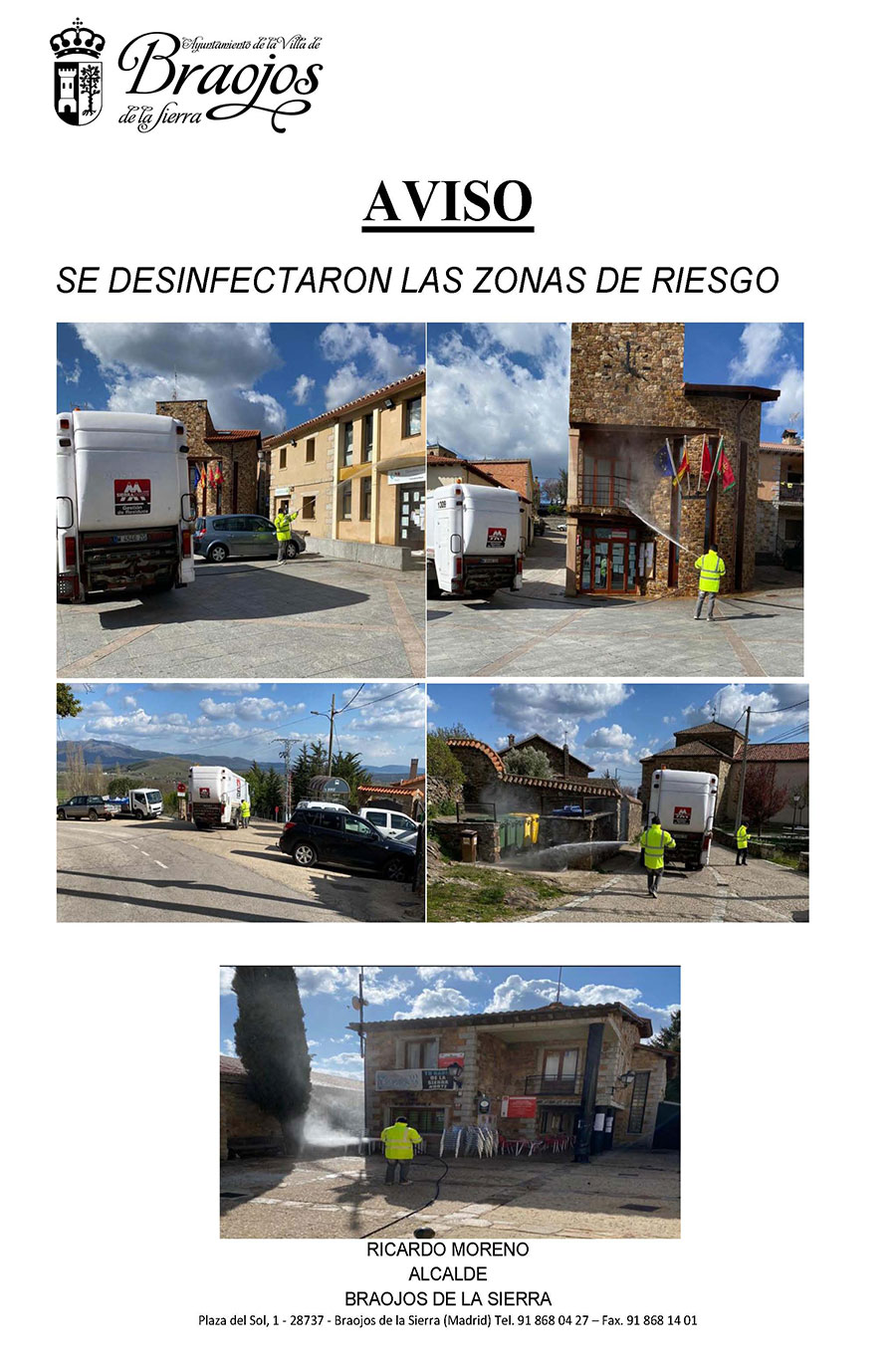 260320123209 DESINFECCION BRAOJOS