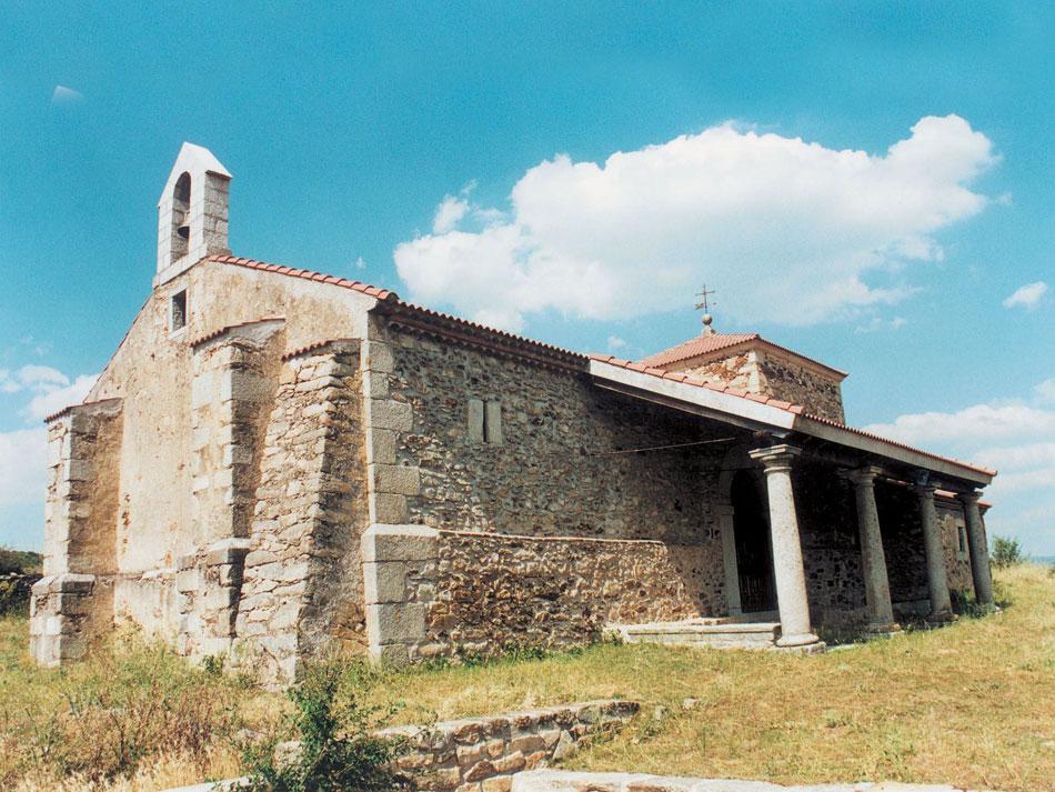 braojos-de-la-sierra-ermita